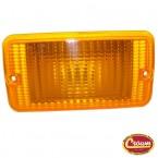 Crown Automotive crown-55156489AB Iluminacion y Espejos
