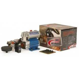 ARB CKSA12 Air Compressor