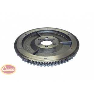 Crown Automotive crown-33002672 Motor