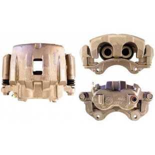 Crown Automotive crown-5093180AA Frenos y Piezas