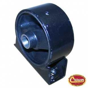 Crown Automotive crown-5105494AC Motor