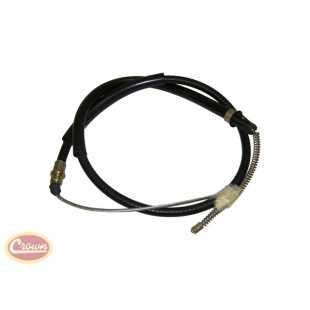 Crown Automotive crown-52001153 Frenos y Piezas