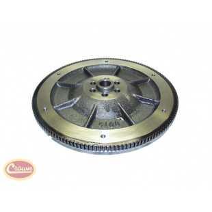 Crown Automotive crown-53020578 Motor