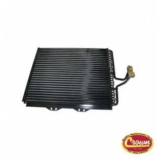 Crown Automotive crown-55037618aD Aire Acondicionado-Ventilacion