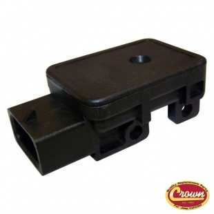 Crown Automotive crown-56026770 Sensores
