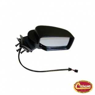 Crown Automotive crown-57010078AC Iluminacion y Espejos