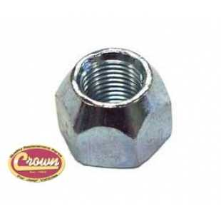Crown Automotive crown-635516 Frenos y Piezas