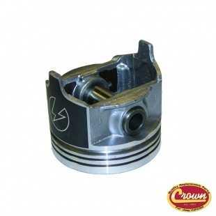 Crown Automotive crown-83500251 Motor
