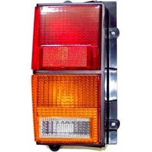 Crown Automotive crown-83504317 Iluminacion y Espejos