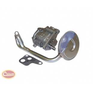 Crown Automotive crown-J3242141 Motor