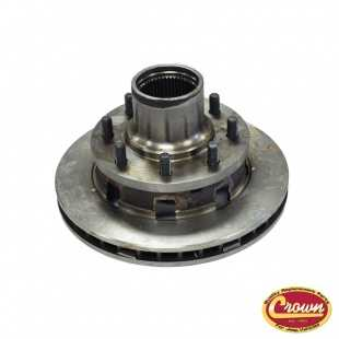 Crown Automotive crown-J5359275 Frenos y Piezas