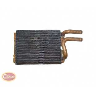 Crown Automotive crown-J5469877 Aire Acondicionado-Ventilacion