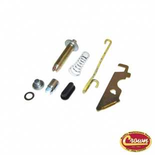 Crown Automotive crown-J8124525 Frenos y Piezas