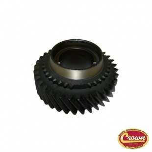 Crown Automotive crown-J8132383 Caja cambios Manual y Auto