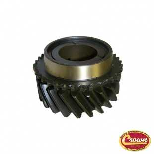 Crown Automotive crown-J8132429 Caja cambios Manual y Auto