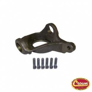 Crown Automotive crown-J8133604 direccion y suspension