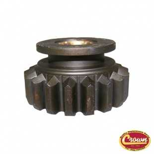 Crown Automotive crown-J8134230 Caja cambios Manual y Auto