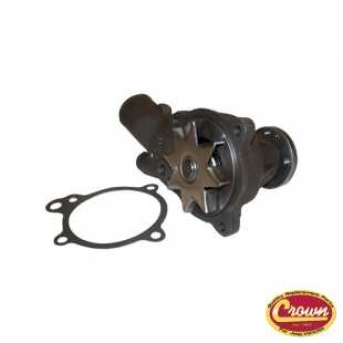 Crown Automotive crown-J8136613 Bomba de Agua y Juntas