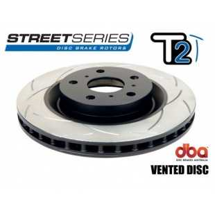 DBA-2840S Disco de Freno