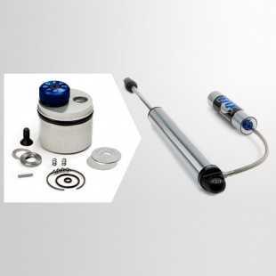 Fox Racing Shox 815-00-074 ajustador 8 posiciones compresion amortiguadores serie Factory 2.0