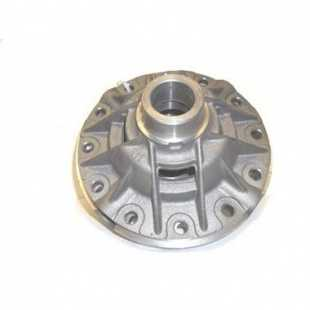 G2 Axle 65-2023L Carcasa de Diferencial