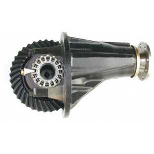 G2 Axle 7-2043-529RL Kit Completo 3rd Member