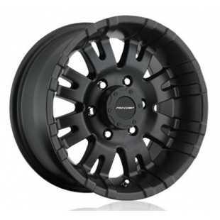 Llanta Pro Comp PXA5001-89583 Serie 5001
