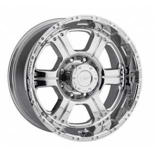 Llanta Pro Comp PXA6089-8983 Serie 6089