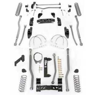 Rubicon Express JK4325 Suspension Kit