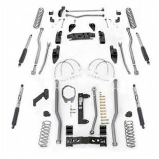 Rubicon Express JK4344M kit de suspension