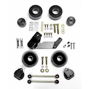 Rubicon Express RE7133T kit de suspension