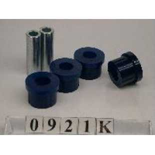 Silentblock poliuretano SuperPro SPF0921K