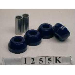 Silentblock poliuretano SuperPro SPF1255K