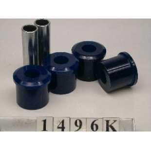 Silentblock poliuretano SuperPro SPF1496K
