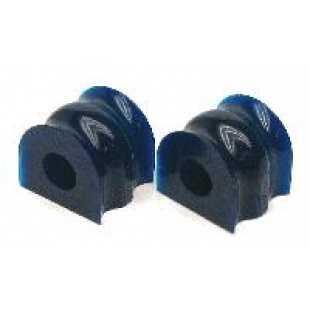 Silentblock poliuretano SuperPro SPF1617-19K