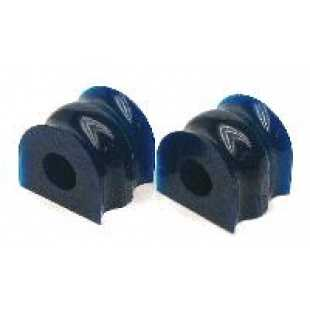 Silentblock poliuretano SuperPro SPF1617-25K