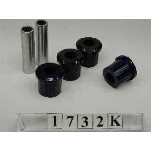 Silentblock poliuretano SuperPro SPF1732K