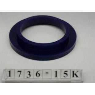 Silentblock poliuretano SuperPro SPF1736-15K