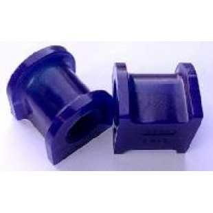 Silentblock poliuretano SuperPro SPF2813-30K