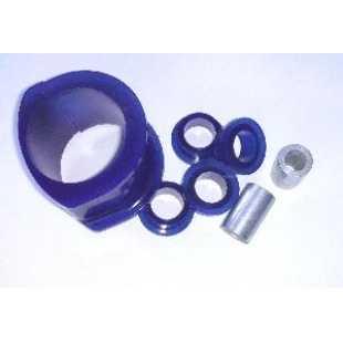 Silentblock poliuretano SuperPro SPF2992K