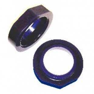 Silentblock poliuretano SuperPro SPF3119-30K
