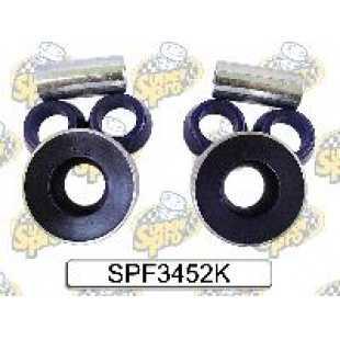 Silentblock poliuretano SuperPro SPF3452K