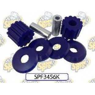 Silentblock poliuretano SuperPro SPF3456K