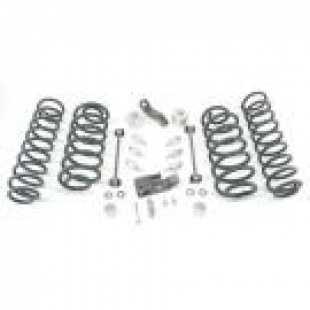 Teraflex 1141400 kit de suspension