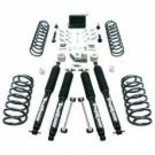 Teraflex 1241300 kit de suspension