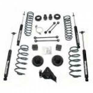 Teraflex 1251200 kit de suspension