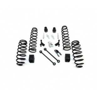 Teraflex 1352000 kit de suspension