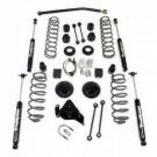Teraflex 1451400 kit de suspension