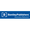 Bentley Publishers