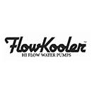 FlowKooler